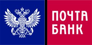 Банк тинькофф в кемерово кредит